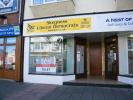 property to rent in Roman Bank, Skegness, Lincolnshire, PE25