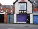 property to rent in Drummond Road, Skegness, Lincolnshire, PE25