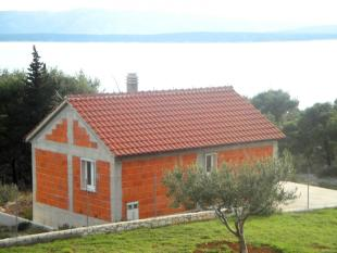 property for sale in Split-Dalmacija