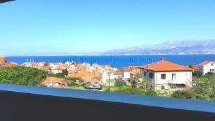 1 bed Apartment for sale in Split-Dalmacija