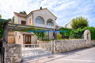 4 bed home in Split-Dalmacija