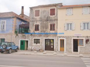3 bedroom house in Split-Dalmacija