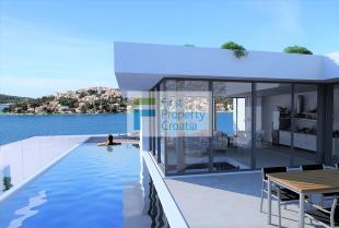 4 bedroom house for sale in Sibenik
