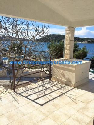 property for sale in Sibenik