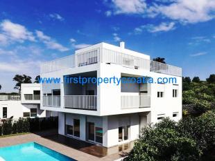 house for sale in Sibenik