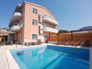 9 bedroom home for sale in Split-Dalmacija