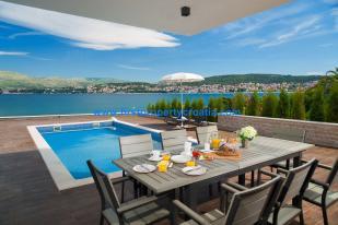 Split-Dalmacija house for sale
