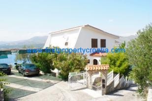 house for sale in Split-Dalmacija
