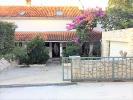 5 bed property for sale in Split-Dalmacija