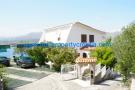 house for sale in Split-Dalmacija