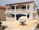 4 bed house in Sibenik