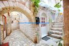 Apartment in Split-Dalmacija