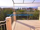 Split-Dalmacija house for sale