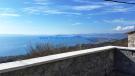 property in Split-Dalmacija