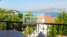 property in Split-Dalmacija