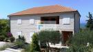 5 bedroom home for sale in Split-Dalmacija