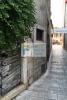 property for sale in Split-Dalmacija