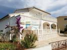 6 bedroom property for sale in Sibenik