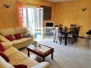 3 bedroom Apartment in Split-Dalmacija