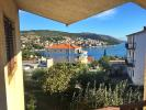4 bedroom house for sale in Split-Dalmacija