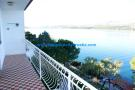 8 bed property for sale in Split-Dalmacija