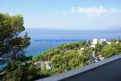 Split-Dalmacija Apartment for sale