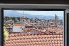 Split-Dalmacija property for sale