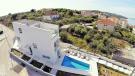 3 bed house in Split-Dalmacija