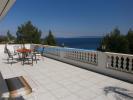 3 bed property for sale in Split-Dalmacija
