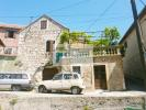 3 bed property in Split-Dalmacija