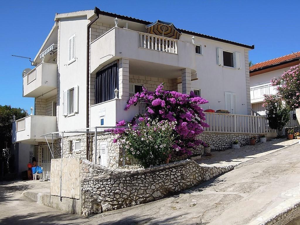 6 bed property in Sibenik
