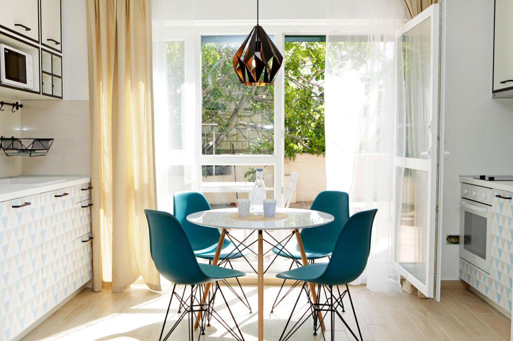 2 bedroom Apartment in Split-Dalmacija
