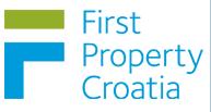 First Property Croatia, Splitbranch details