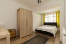 GROUND FLOOR BEDROOM FIVE/SITTING ROOM