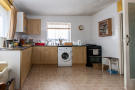 F/Floor Kitchen
