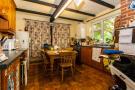 G/Floor Kitchen Diner