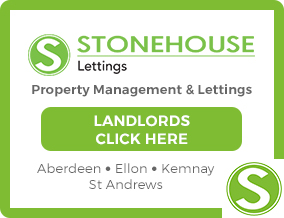 Get brand editions for Stonehouse Lettings, St Andrews