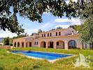 7 bed Villa in Benissa, Alicante, Spain