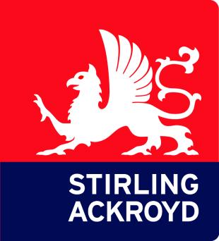 Stirling Ackroyd Spain S.L., Morairabranch details