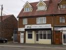 property for sale in High Street, Canvey Island, Essex, SS8