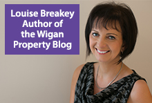 Breakey & Co, Wigan
