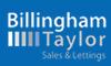 Billingham Taylor, Halesowen