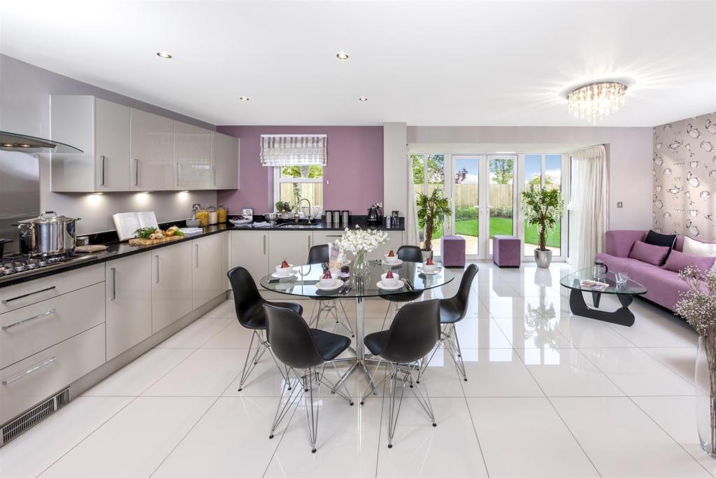 SW kitchen 2.jpg