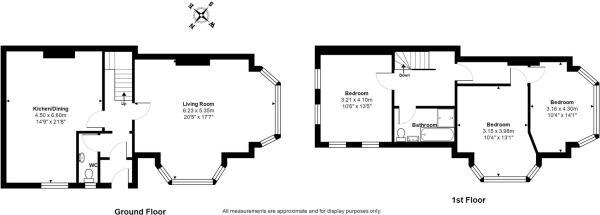 1 Halton Lodge (2).j