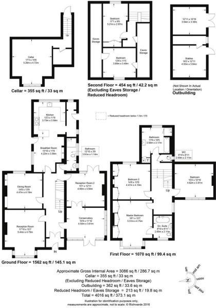 Floor Plan-01 (004).