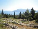 property for sale in Katsarata, Cephalonia, Ionian Islands