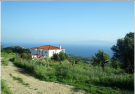 2 bedroom new development for sale in Atsoupades, Cephalonia...
