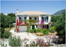 new development for sale in Ionian Islands...