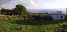 Plot in Ionian Islands...