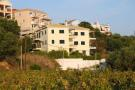 2 bedroom Apartment in Ionian Islands...